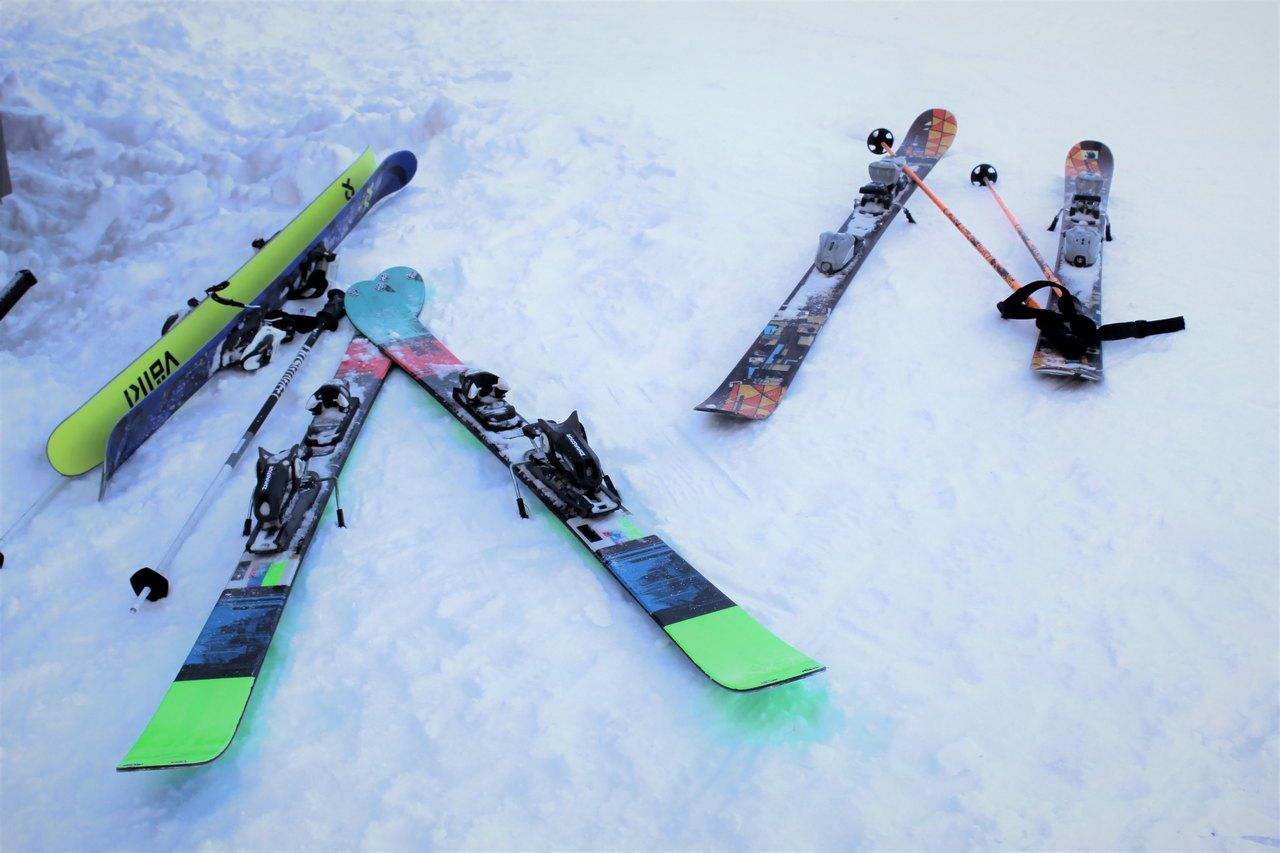 Wyjazd na narty do Wloch gdzie szukac noclegu